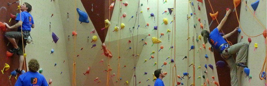 staff_climbing_main_roped_room_cropped.jpg